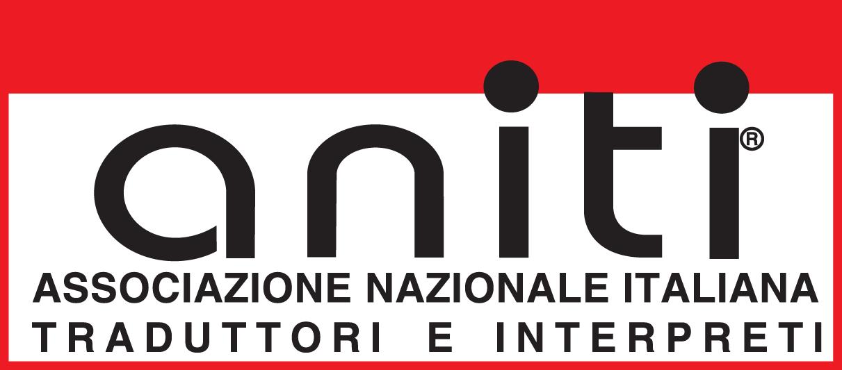 Logo-Aniti-AmaldiGermana