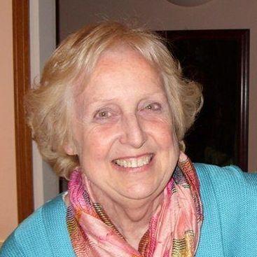 Germana Amaldi